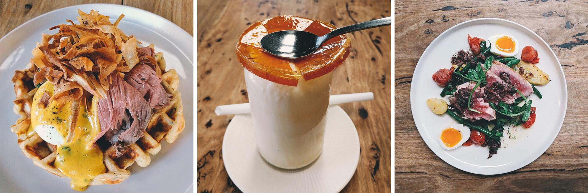 HendriksCafe-Food23.2.17