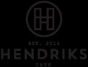 Hendriks Cafe